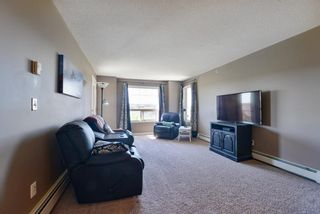 Photo 13: 2408 60 PANATELLA Street NW in Calgary: Panorama Hills Apartment for sale : MLS®# A1114606