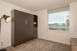Photo 19: 1903 638 BEACH CRESCENT in Vancouver: Yaletown Condo for sale (Vancouver West)  : MLS®# R2339552