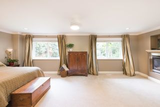 Photo 19: 50 EAGLE Pass in Port Moody: Heritage Mountain House for sale : MLS®# R2613739