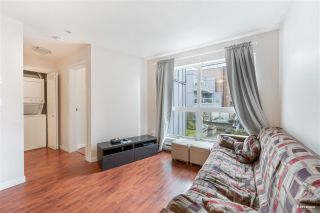 """Photo 6: 308 2891 E HASTINGS Street in Vancouver: Hastings Sunrise Condo for sale in """"PARK RENFREW"""" (Vancouver East)  : MLS®# R2537217"""