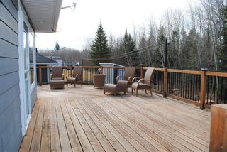 Photo 27: 1 Currie Drive in Bissett: R28 Residential for sale : MLS®# 202108347
