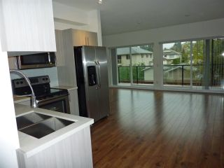 "Photo 4: 216 12070 227 Street in Maple Ridge: East Central Condo for sale in ""STATIONONE"" : MLS®# R2120956"