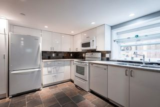 Photo 36: 3401 FLEMING Street in Vancouver: Knight House for sale (Vancouver East)  : MLS®# R2617348