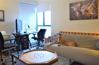 Photo 17: 705 420 CARNARVON Street in New Westminster: Downtown NW Condo for sale : MLS®# R2527559