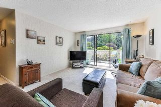 """Photo 4: 115 1442 BLACKWOOD Street: White Rock Condo for sale in """"Blackwood Manor"""" (South Surrey White Rock)  : MLS®# R2433629"""