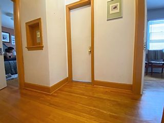 Photo 16: 2012 9 Street NW in Calgary: Mount Pleasant Detached for sale : MLS®# A1121420