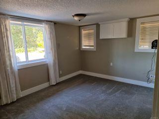 Photo 13: 7115 Thompson Rd in : PA Alberni Valley House for sale (Port Alberni)  : MLS®# 883174