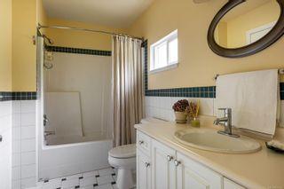 Photo 29: 445 Constance Ave in : Es Saxe Point House for sale (Esquimalt)  : MLS®# 871592