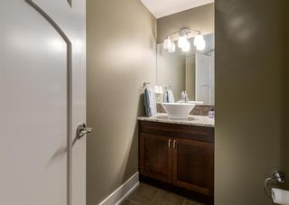 Photo 44: 2615 12 Avenue NW in Calgary: St Andrews Heights Detached for sale : MLS®# A1131136