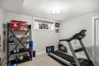 Photo 36: 90 Tuscany Estates Crescent NW in Calgary: Tuscany Detached for sale : MLS®# A1117353