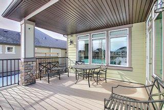 Photo 16: 16 Cimarron Estates Manor: Okotoks Detached for sale : MLS®# A1072719