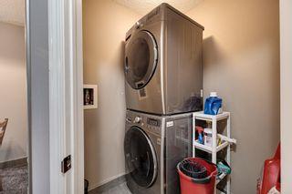 Photo 20: 425 11325 83 Street in Edmonton: Zone 05 Condo for sale : MLS®# E4247636