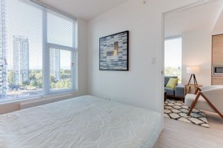 """Photo 18: 1009 13655 FRASER Highway in Surrey: Whalley Condo for sale in """"King George Hub II"""" (North Surrey)  : MLS®# R2625403"""