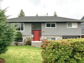Photo 5: 885 E 16TH Street in North Vancouver: Boulevard House for sale : MLS®# R2518936