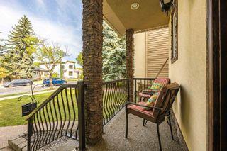 Photo 4: 10935 72 Avenue in Edmonton: Zone 15 House for sale : MLS®# E4262498
