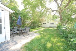 Photo 27: 2065 QUEEN Street in Regina: Cathedral RG Residential for sale : MLS®# SK864129