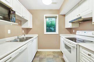 Photo 8: 102 3157 Tillicum Rd in : SW Tillicum Condo for sale (Saanich West)  : MLS®# 882255