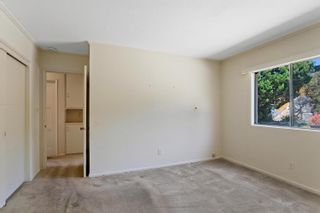 Photo 13: BAY PARK House for sale : 3 bedrooms : 2727 Burgener Blvd in San Diego