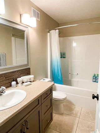 Photo 18: 705 2nd Avenue West in Meadow Lake: Residential for sale : MLS®# SK851053