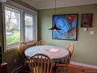 Photo 5: 2528 Forbes St in VICTORIA: Vi Oaklands House for sale (Victoria)  : MLS®# 777981