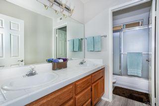 Photo 16: OCEANSIDE House for sale : 4 bedrooms : 4864 Glenhollow Cir