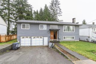"Photo 17: 1455 DELIA Drive in Port Coquitlam: Mary Hill House for sale in ""MARY HILL"" : MLS®# R2125883"