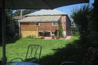 Photo 5: 131 Lonborough Avenue in Toronto: House (Bungalow) for sale (W04: TORONTO)  : MLS®# W1695923