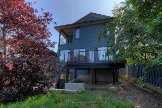 Photo 38: 8A Grosvenor Boulevard: St. Albert House for sale : MLS®# E4223822