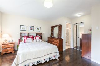 """Photo 10: 18 7488 SALISBURY Avenue in Burnaby: Highgate Townhouse for sale in """"WINSTON GARDENS"""" (Burnaby South)  : MLS®# R2197419"""