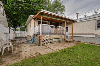 Photo 37: 12141 101 Street in Edmonton: Zone 08 House for sale : MLS®# E4249949