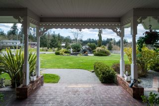 Photo 70: 1358 Freeman Rd in : ML Cobble Hill House for sale (Malahat & Area)  : MLS®# 872738