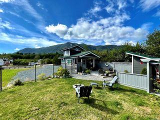 Photo 1: 1110 6th Ave in : PA Salmon Beach Land for sale (Port Alberni)  : MLS®# 885105