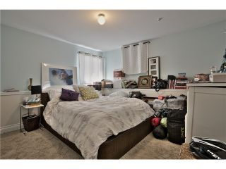 Photo 16: 1332 WOODLAND DR in Vancouver: Grandview VE House for sale (Vancouver East)  : MLS®# V1072084