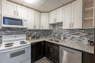 Photo 28: 11307 111A Avenue in Edmonton: Zone 08 House for sale : MLS®# E4259706