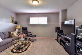 """Photo 16: 1276 LASALLE Place in Coquitlam: Canyon Springs House for sale in """"Eagleridge"""" : MLS®# R2241496"""