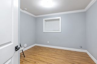 Photo 30: 2481 GLENWOOD Avenue in Port Coquitlam: Woodland Acres PQ House for sale : MLS®# R2558626