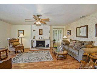 Photo 3: SOUTH ESCONDIDO House for sale : 5 bedrooms : 1633 Kenora Drive in Escondido