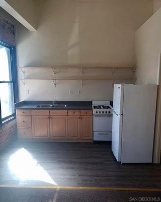 Photo 41: Property for sale: 3140-3148 University Ave in San Diego