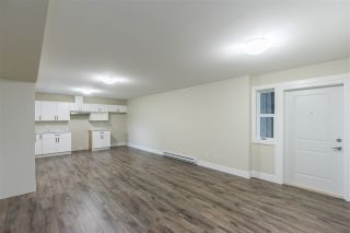 Photo 26: 4851 201A STREET in Langley: Brookswood Langley House for sale : MLS®# R2508520