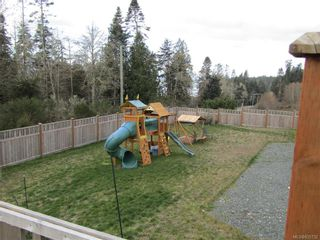 Photo 38: 7365 Boomstick Ave in Sooke: Sk John Muir House for sale : MLS®# 835732