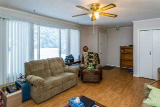 Photo 14: 6052 COTTONWOOD Place in Prince George: Birchwood House for sale (PG City North (Zone 73))  : MLS®# R2520046