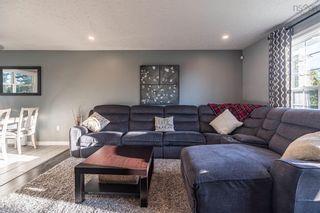 Photo 5: 213 Prince Street in Lower Sackville: 25-Sackville Residential for sale (Halifax-Dartmouth)  : MLS®# 202125330