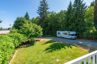 Photo 23: 861 Homewood Rd in : CR Campbell River Central House for sale (Campbell River)  : MLS®# 883162
