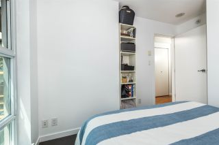 "Photo 10: 701 668 CITADEL PARADE in Vancouver: Downtown VW Condo for sale in ""SPECTRUM 2"" (Vancouver West)  : MLS®# R2189163"