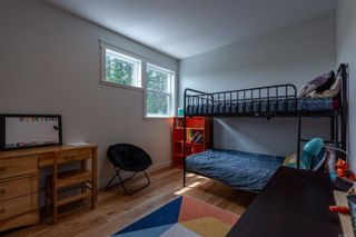 Photo 29: 541 Nebraska Dr in : CR Willow Point House for sale (Campbell River)  : MLS®# 875265