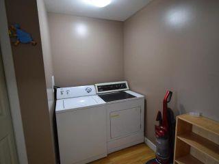 Photo 10: 1135 DOUGLAS STREET in : South Kamloops House for sale (Kamloops)  : MLS®# 147607