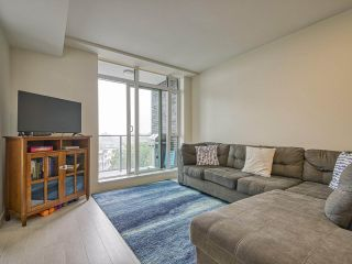 Photo 3: 507 2508 Watson Street in Vancouver: Mount Pleasant VE Condo for sale (Vancouver East)  : MLS®# R2498711