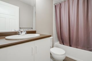 Photo 37: 6940 195A Street in Surrey: Clayton House for sale (Cloverdale)  : MLS®# R2616936