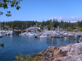 Photo 7: Sunlund by the Sea RV Resort - For Sale