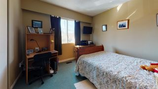 Photo 17: 7534 MARTIN Place in Mission: Mission BC House for sale : MLS®# R2567870